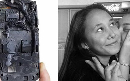 Cô bé 14 tuổi qua đời thương tâm vì thói quen sạc điện thoại vô cùng nguy hiểm mà nhiều người vẫn hay làm