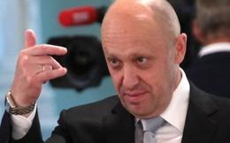 Mỹ siết chặt trừng phạt 'đầu bếp của Putin', Nga thề đáp trả
