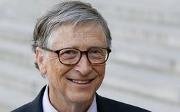 Có gì bên trong chiếc túi đựng 'bí mật thành công' mà Bill Gates luôn mang theo mình?