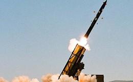 Iran cảnh báo xóa sổ Israel khỏi bản đồ