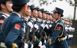 Tại sao năm nay ngày Quốc khánh có ý nghĩa trọng đại với Trung Quốc?