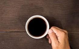 Bí quyết trắng răng cho dân văn phòng thích uống cafe