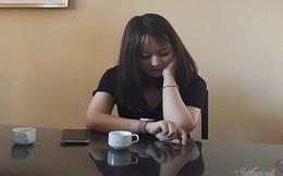 Tung tin 'vi khuẩn ăn thịt người', cô gái Quảng Bình bị phạt 12,5 triệu