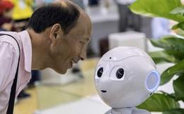 Trung Quốc rượt đuổi Mỹ về trí tuệ nhân tạo