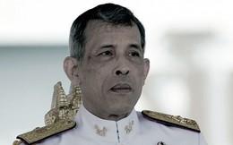Hoàng gia nào giàu nhất thế giới?