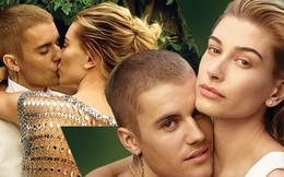 5 điều đắt giá đúc kết từ việc Justin đi cưới người con gái khác không phải Selena: Yêu mà khổ quá, trắc trở quá thì NÊN BỎ!