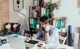 Chuyên gia tài chính bật mí 4 con đường nhanh nhất giúp bạn chạm đến với ước mơ thành triệu phú: Tích lũy của cải, vật chất chưa bao giờ dễ dàng đến vậy!