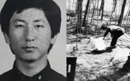 Nghi phạm vụ giết người hàng loạt chấn động Hàn Quốc 33 năm trước cuối cùng cũng nhận tội: Từng ra tay sát hại 14 người, bao gồm em vợ