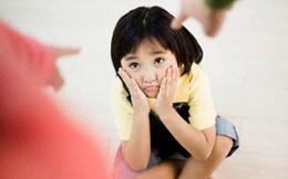 Con cái ngày càng cục cằn, thô lỗ, bố mẹ chỉ biết đánh mắng nhưng liệu đã tìm hiểu nguyên nhân vì sao