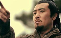"""Hồi trẻ đọc Tam Quốc, sùng bái sự phóng khoáng của Tào Tháo, ngưỡng mộ tài trí của Khổng Minh, 20 năm sau xem lại """"Tam quốc"""", có một loại cảnh giới mang tên Lưu Bị"""
