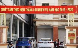 151 cán bộ, đảng viên có liên quan vụ gian lận điểm thi ở Hà Giang