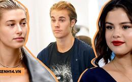Mối quan hệ nhập nhằng của bộ ba Selena - Justin - Hailey: Mọi động thái trên MXH đều không qua mắt được fan