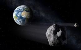 Người ngoài hành tinh ẩn nấp ở các vật thể gần Trái Đất để theo dõi chúng ta?