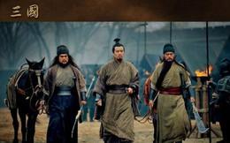 Tam Quốc Diễn Nghĩa: Xếp hạng 8 võ tướng trung thành bậc nhất, Quan Vũ chỉ đứng thứ 2
