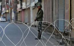 TT Trump đề xuất hòa giải với Pakistan, Ấn Độ thẳng thừng từ chối