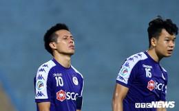 Hà Nội FC: 3 nhiệm vụ cần làm để vượt qua đối thủ bí ẩn nhất châu Á