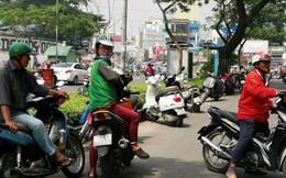 Kinh tế số Việt Nam đang ở đâu trước mục tiêu chiếm 20%GDP?