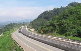 Từ chối phục vụ 48.000 phương tiện vào cao tốc