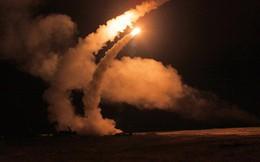 Bộ Quốc phòng Nga: Không cần thử và sử dụng hệ thống S-500 ở Syria