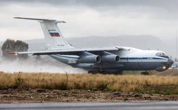 """Israel thừa nhận """"khủng hoảng tinh thần"""" sau khi máy bay Nga bị bắn rơi"""
