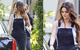 Selena Gomez lần đầu lộ diện sau đám cưới Justin Bieber: Cuối cùng chị đẹp đã giảm cân, trở lại thời kỳ đỉnh cao!