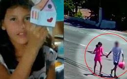 Bé gái 9 tuổi mắc chứng tự kỷ bị xâm hại và đánh đập đến chết, hình ảnh cuối cùng của em tố cáo tên hung thủ chỉ mới 12 tuổi