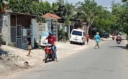 Bình Thuận: Phát hiện du khách Nga chết trong nhà trọ với vết đâm ở cổ