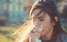 7 loại bệnh cúm bạn cần phân biệt