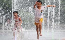 Vì sao trẻ nghịch ngợm, bướng bỉnh lại thành công và hạnh phúc hơn?