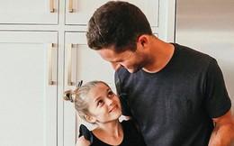 Cha mẹ Hà Lan chia sẻ 13 bí quyết trẻ con quốc gia này hạnh phúc hơn hẳn nơi khác, điều số 4 nghe vô lý nhưng lại rất thuyết phục!
