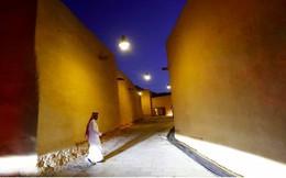 Ả-rập Xê-út sẽ cho phép phụ nữ, đàn ông nước ngoài chung phòng khách sạn