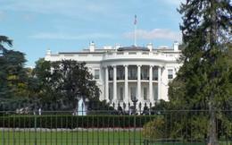 """Hạ viện gửi trát cho Nhà Trắng, điều tra luận tội TT Trump đến hồi """"gay cấn"""""""
