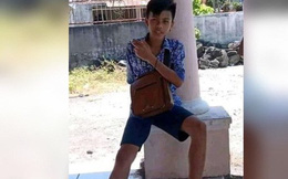 Nam sinh 14 tuổi bất ngờ tử vong sau hình phạt chạy bộ của giáo viên