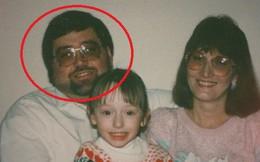 """Người phụ nữ phát hiện ra """"chú nuôi"""" thực chất là sát nhân hàng loạt đã giết hại chính mẹ ruột của cô"""