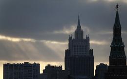 Dựng lên 'mối đe dọa Nga', Mỹ muốn biến Ba Lan thành 'tốt thí'?