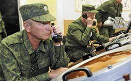 Nếu bị tấn công hạt nhân, Nga có bao nhiêu thời gian để phản ứng?