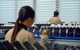 Đền bù nhân viên bị sa thải theo kiểu Samsung: Nhận miễn phí Galaxy S10+, đồng hồ thông minh cùng tiền mặt