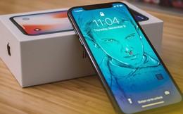 iPhone không hổ danh là 'vua lật kèo': 3 lần bị dìm xuống đáy vẫn comeback dễ như trở bàn tay