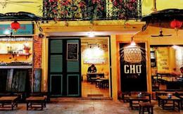 4 nguyên tắc để kinh doanh quán ăn nhỏ tạo ra lợi nhuận