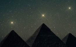 7 kỳ quan thế giới cổ đại: Duy nhất một nơi còn nguyên vẹn nhưng chứa đựng nhiều bí ẩn chưa được khám phá