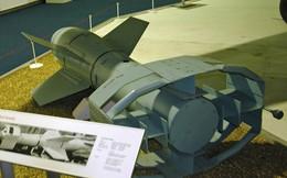 Vũ khí bí mật của Hitler: Ông của bom thông minh