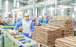 Tăng thần tốc, cảnh báo cho thế mạnh 11 tỷ USD Việt Nam