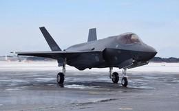 Mỹ chiếm gần 80% tổng giá trị hợp đồng nhập khẩu vũ khí của Hàn Quốc