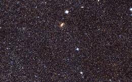Video: Nhìn sâu vào thiên hà Tiên Nữ với hàng trăm tỷ ngôi sao