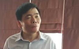 Đề nghị truy tố vợ chồng LS Trần Vũ Hải