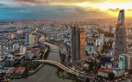 """Việt Nam vào top 10 nơi """"dễ sống"""" nhất với người nước ngoài"""