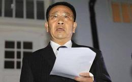 Đàm phán Mỹ - Triều đổ vỡ, Bình Nhưỡng đưa lời cảnh báo sắc lạnh