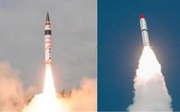 Viễn cảnh đen tối nếu nổ ra chiến tranh hạt nhân Ấn Độ-Pakistan