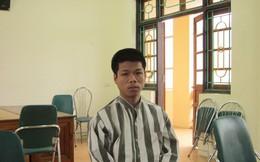 Nỗi đau dai dẳng của gã trai vào tù bởi hai tội danh
