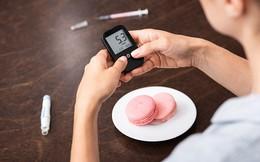 Phụ nữ làm nghề nào có nguy cơ dễ mắc bệnh tiểu đường nhất?